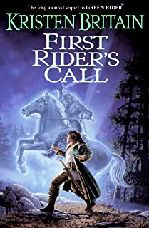 Best first rider's call Reviews