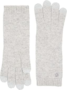 UGG - Luxe Smart Gloves