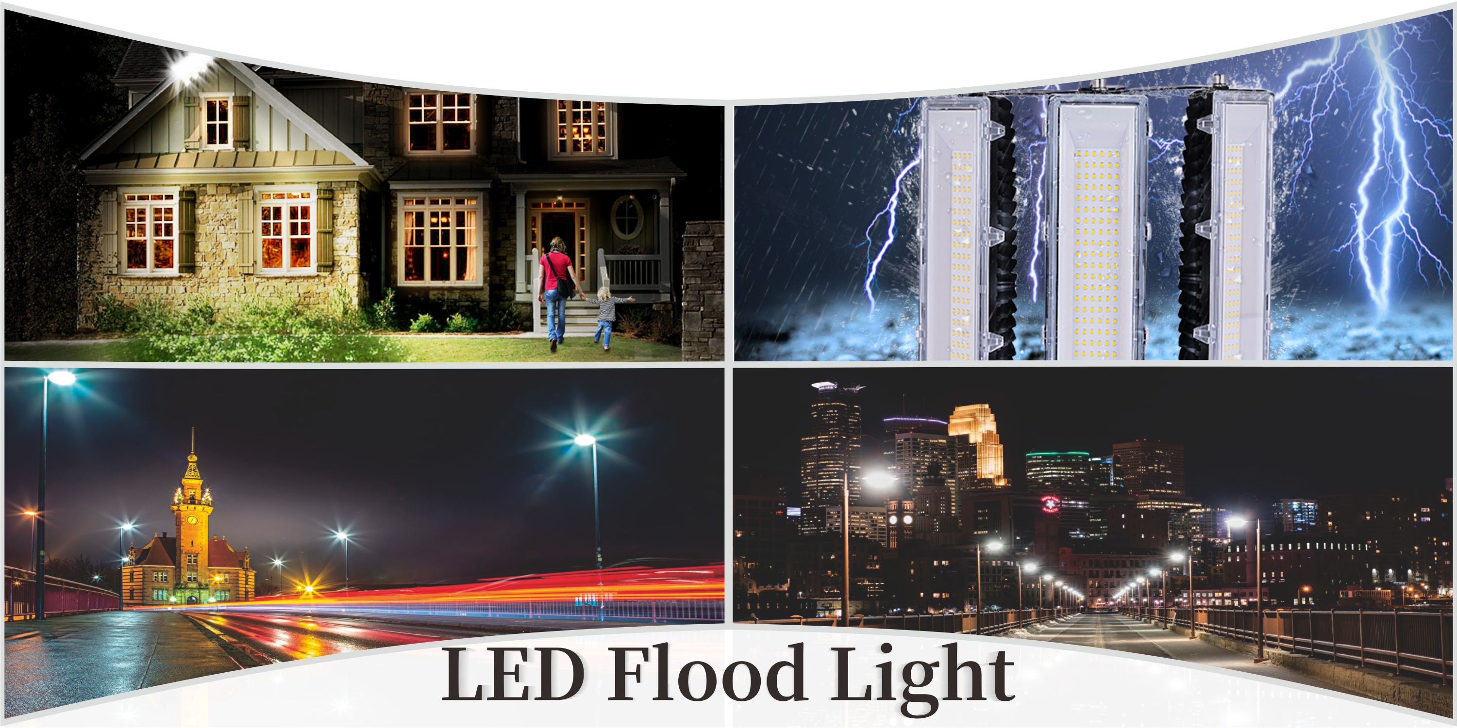 Oval//Eight 5-WATT LEDS//40 Degree Flood Pattern Vision X Lighting VLO050840 One Size Work Light