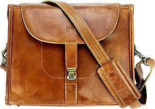 premium grade bag