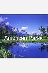 American Parks 大型本