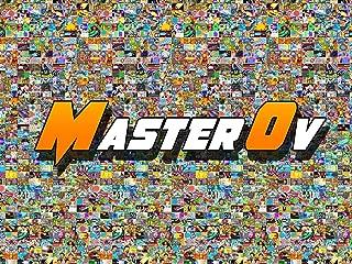 Clip: Master OV
