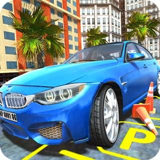 Best crazy car parking 2 Reviews