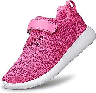 Toddler/Little/Big Kids Shoes Boys Girls Sneakers Tennis...