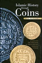 Islamic History Through Coins: An Analysis and Catalogue of Tenth-Century Ikhshidid Coinage