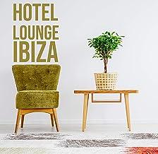 Cool Hotels Ibiza