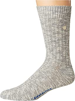 Birkenstock - Cotton Slub Socks