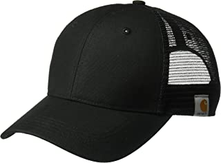 Men's Rugged Professional Cap