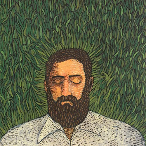Iron and wine naked as we came pics 52