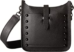 Rebecca Minkoff - Mini Unlined Feed Bag