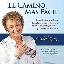 El Camino Más Fácil, Edición Especial [The Easiest Way, Special Edition]