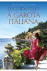 A garota italiana eBook Kindle