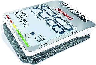 Medel 95130Connect MP01Medidor de presión de pulsera con software para lo desagüe de datos