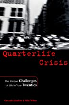Best the quarter life crisis Reviews