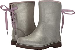 UGG Kids - Corene Metallic (Little Kid/Big Kid)