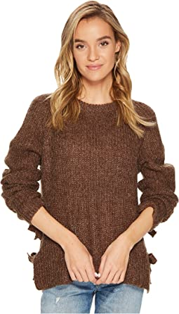 Lexie Sweater