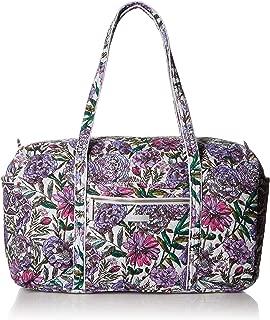 Best travel bag for women Reviews