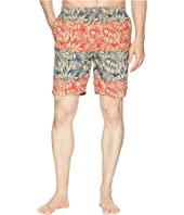 Columbia Big Dippers Water Shorts