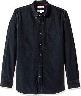 Best hugo boss jenno slim fit shirt Reviews