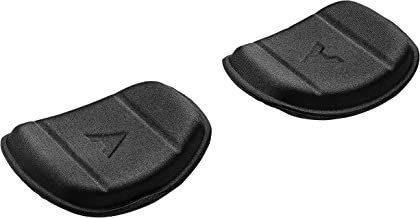 Profile Designs Pad Kit Black, F-35, 16mm