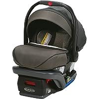 Graco SnugRide SnugLock 35 Platinum XT Infant Car Seat