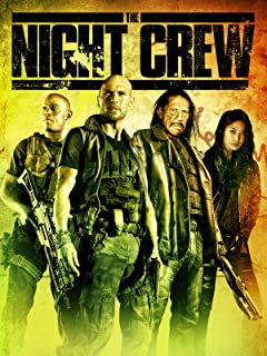 Best the night crew cast Reviews
