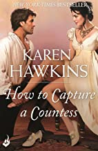 How To Capture A Countess: Duchess Diaries 1