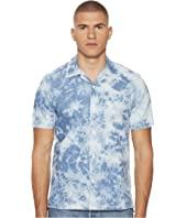 Levi's® Premium - Premium Short Sleeve Hawaiian Shirt