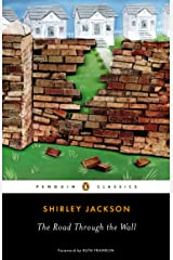 The Road Through the Wall (Penguin Classics) Kindle Edition