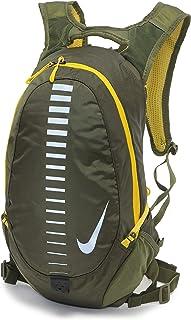 Nike unisex-adult Runcommuter Backpack