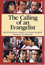 Best the calling of an evangelist Reviews