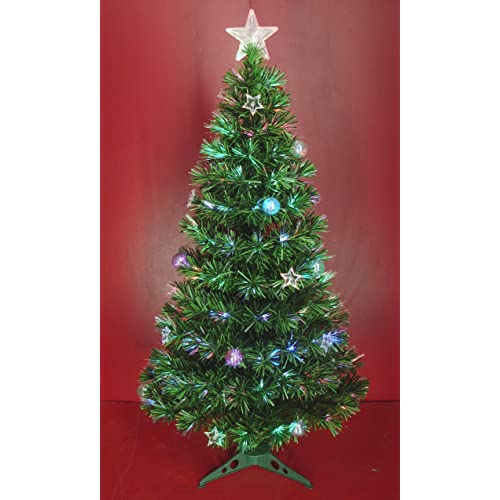 4 Foot Christmas Tree.4 Foot Christmas Trees Amazon Co Uk