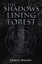 The Shadows Lining the Forest (English Edition)