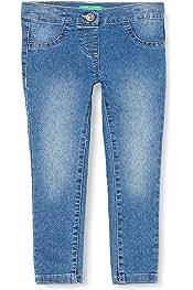 Suchergebnis auf für: Türkis Jeanshosen
