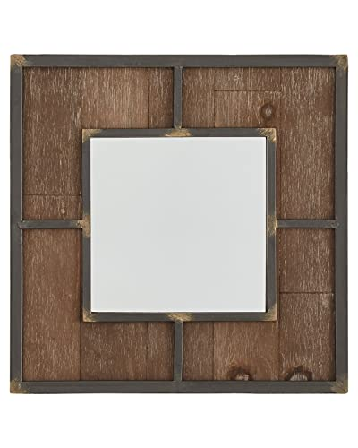 ee35c2cb792 Bathroom Frames Decor  Amazon.com