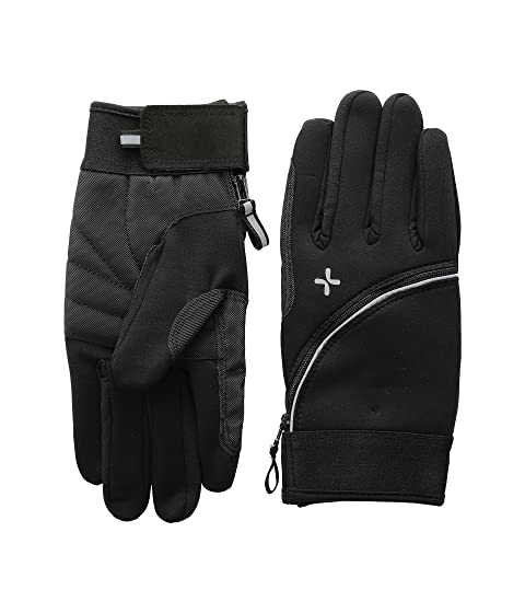 Mobility Gloves