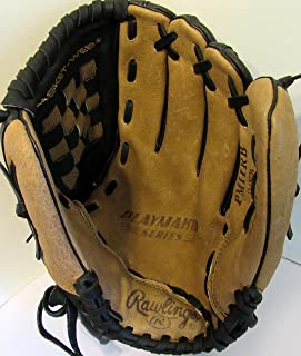 Rawlings 11 Playmaker Right-Handed Baseball Glove