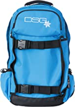 DSG Outerwear 97464 Blue Backcountry Pack