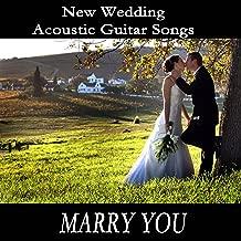 Marry You (Instrumental Version)
