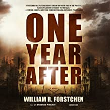 Download One Year After PDF