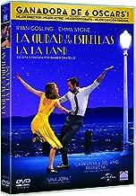 La Ciudad De Las Estrellas: La La Land [DVD] peliculas que hay que ver antes de morir