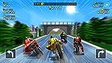 Zoom IMG-2 bike racer