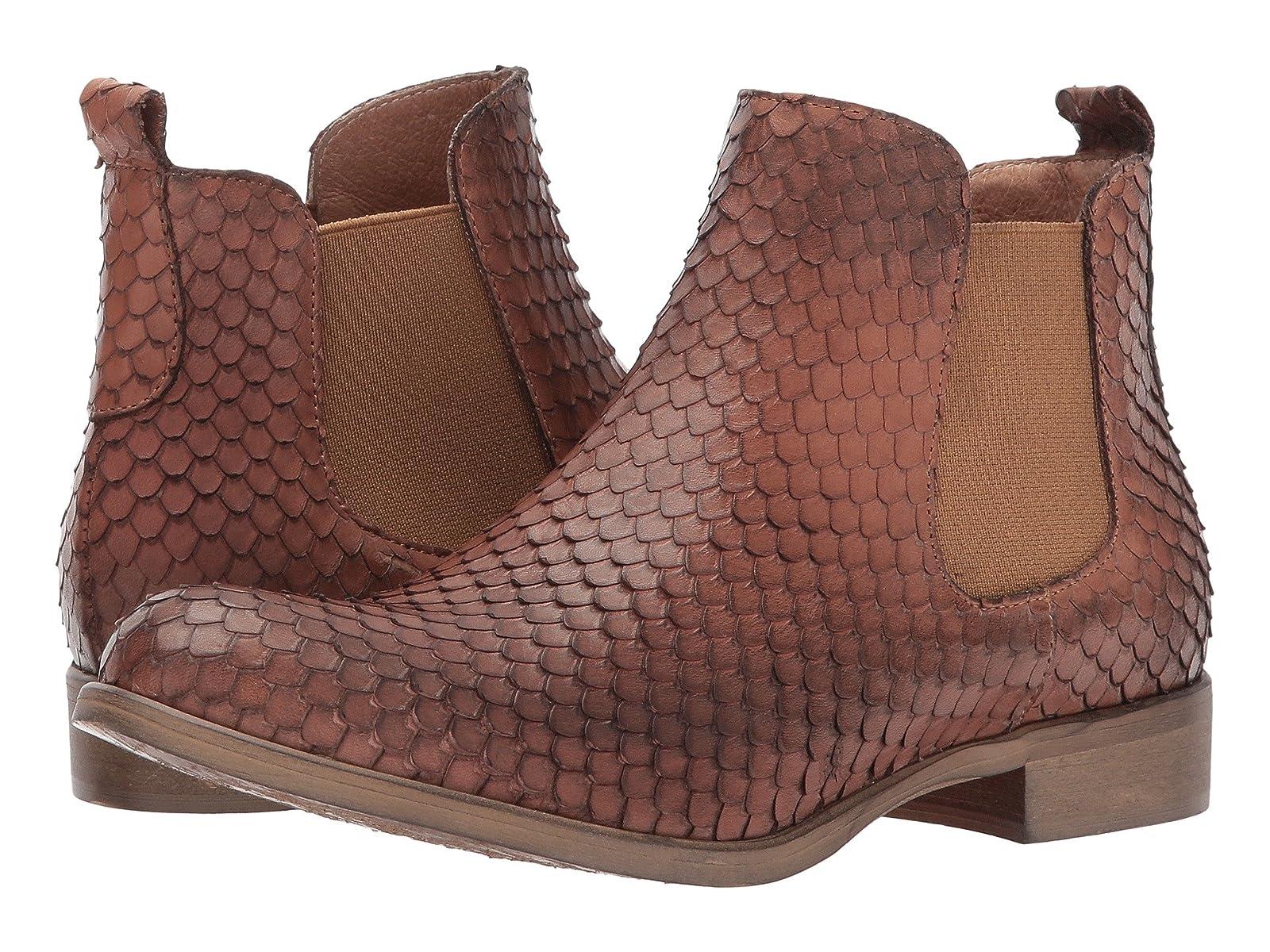 Cordani BryantCheap and distinctive eye-catching shoes