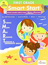 Best smart start books Reviews