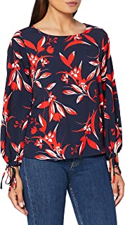 French Connection Women's 72QCF Blouse