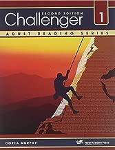 Best challenger part 1 Reviews
