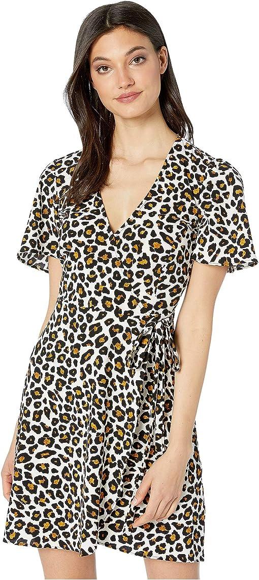 Velveetah Cheetah