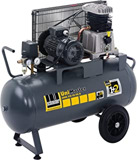 Suchergebnis Auf Für Schneider Kompressor Baumarkt