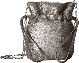 French Connection - Fallon Drawstring Crossbody