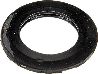 Dorman 65388 AutoGrade Oil Drain Plug and Gasket